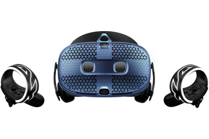 HTC VIVE Cosmos直降300元!