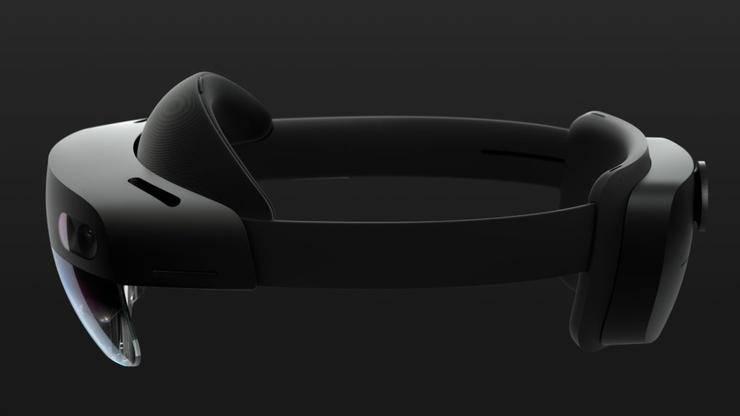 AR增强现实眼镜精选系列